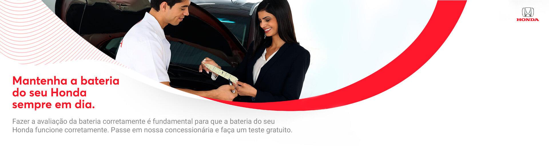 Campanha_Bateria
